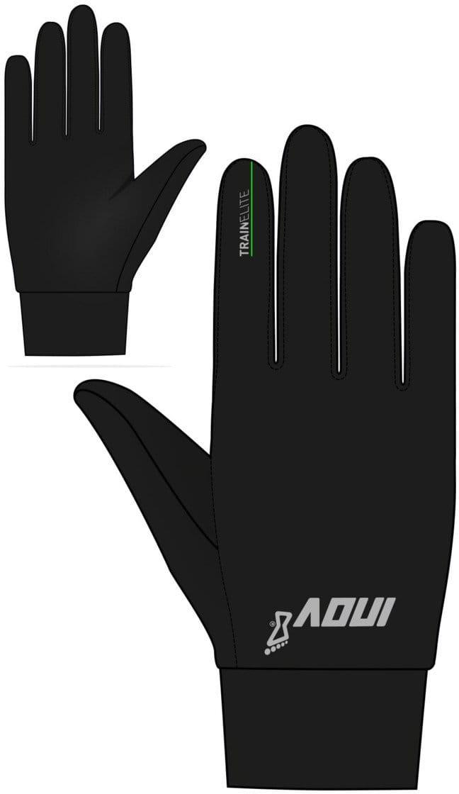 Guanti INOV-8 INOV-8 TRAIN ELITE GLOVE
