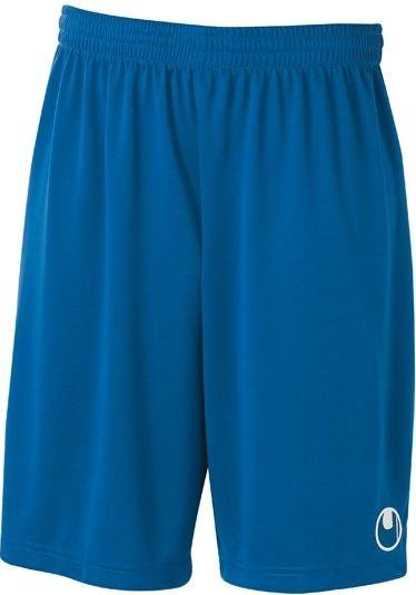 Pantaloncini Uhlsport center basic ii short kids