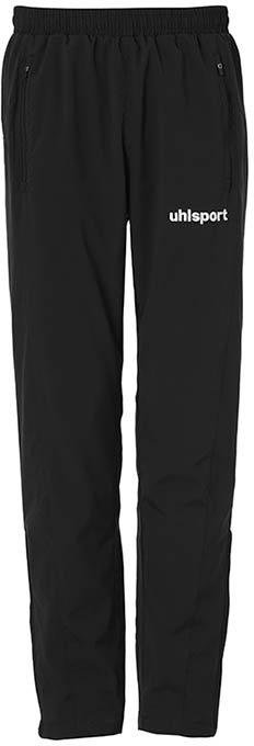 Pantaloni Uhlsport Presentation pants