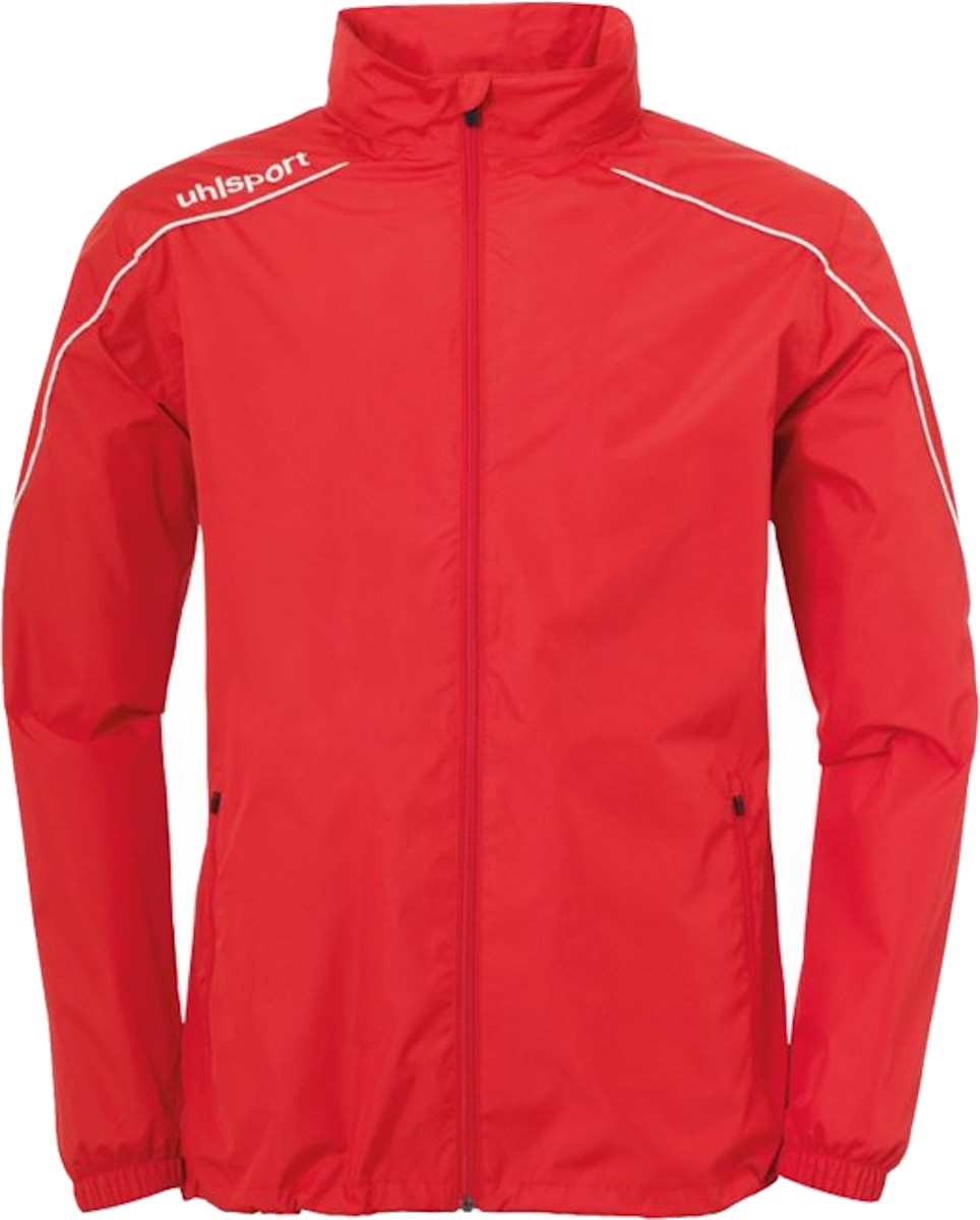 Giacche Uhlsport Stream 22 All Weather JKT
