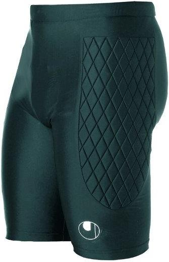 Pantaloncini Uhlsport Goalkeeper tight short M kids