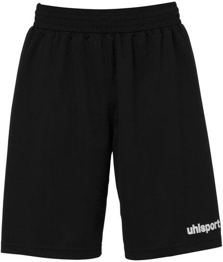 Pantaloncini Uhlsport basic shorts