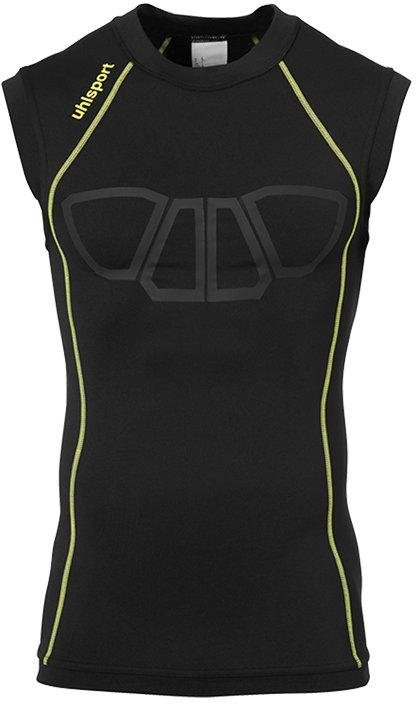 Magliette intime Uhlsport tank top