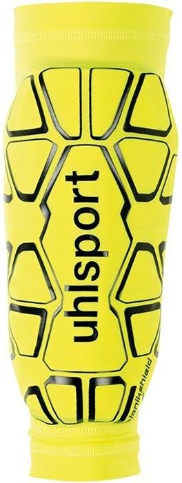 Parastinchi Uhlsport Bionikshield shin guards