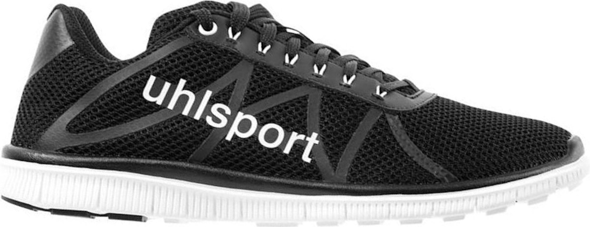 Scarpe Uhlsport Float casual shoes