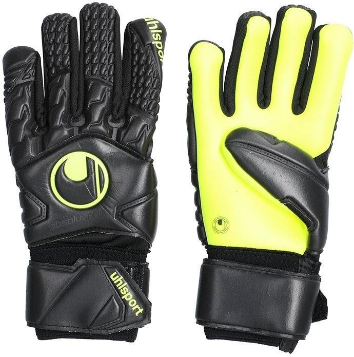 Guanti da portiere Uhlsport ABSOLUTGRIP HN TW