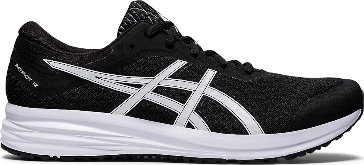 Scarpe da running Asics PATRIOT 12