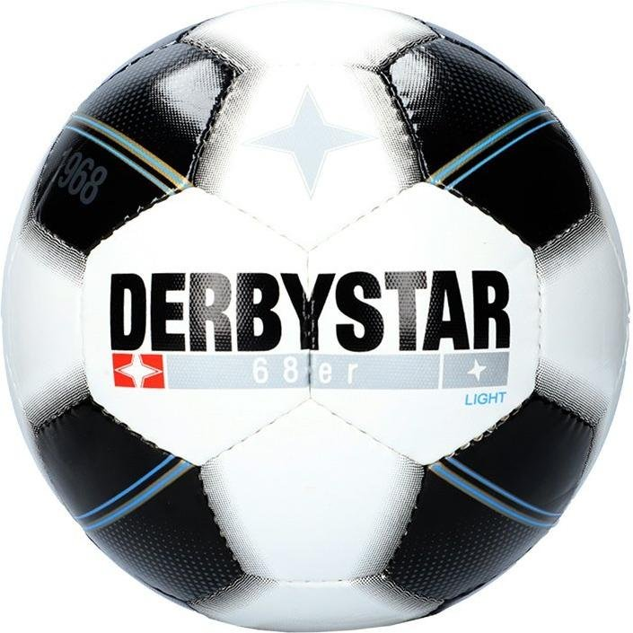 Palla Derbystar 68er Light