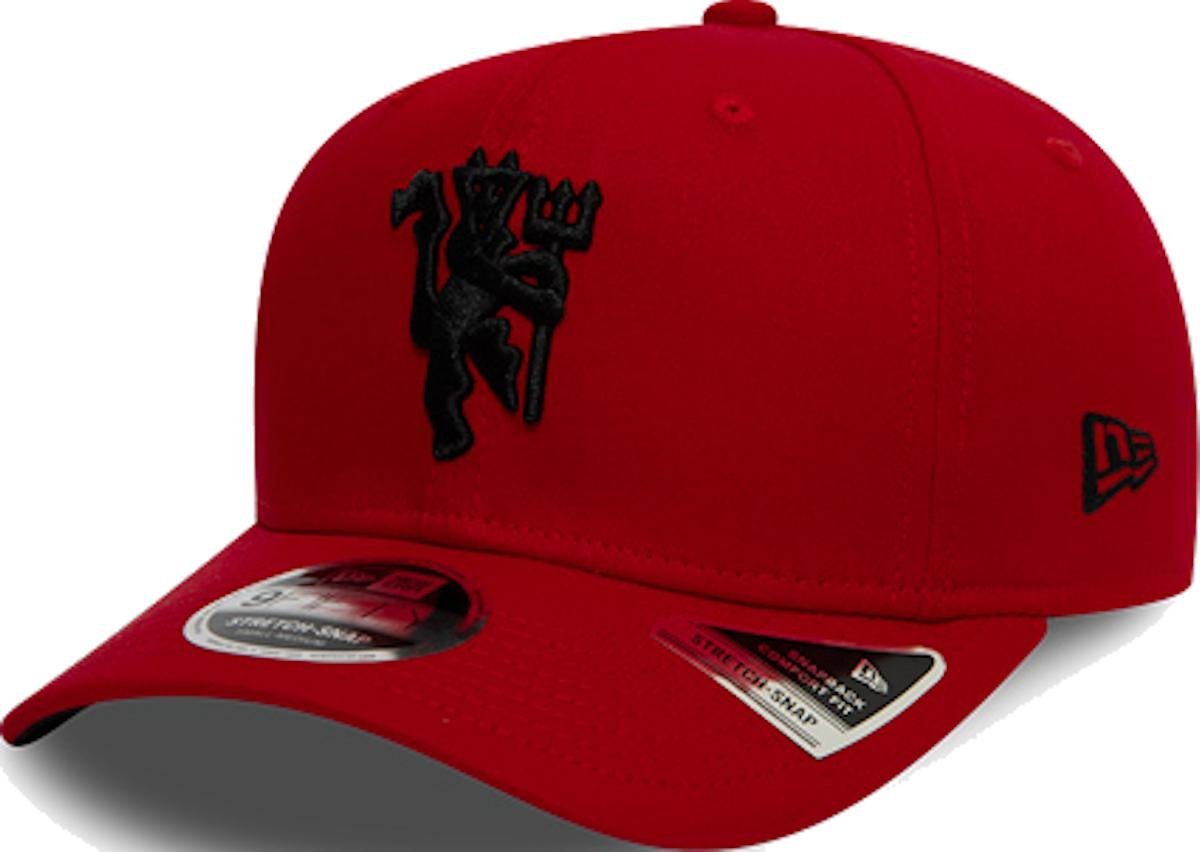 Cappello New Era NE MU CAP