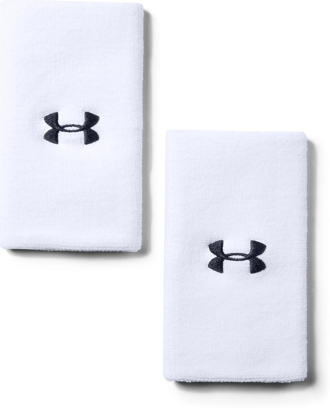 Fasce Under Armour UA 6 Performance Wristband