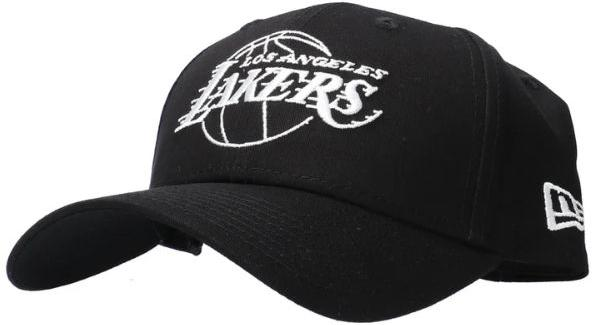 Cappello New Era la lakers 9forty cap