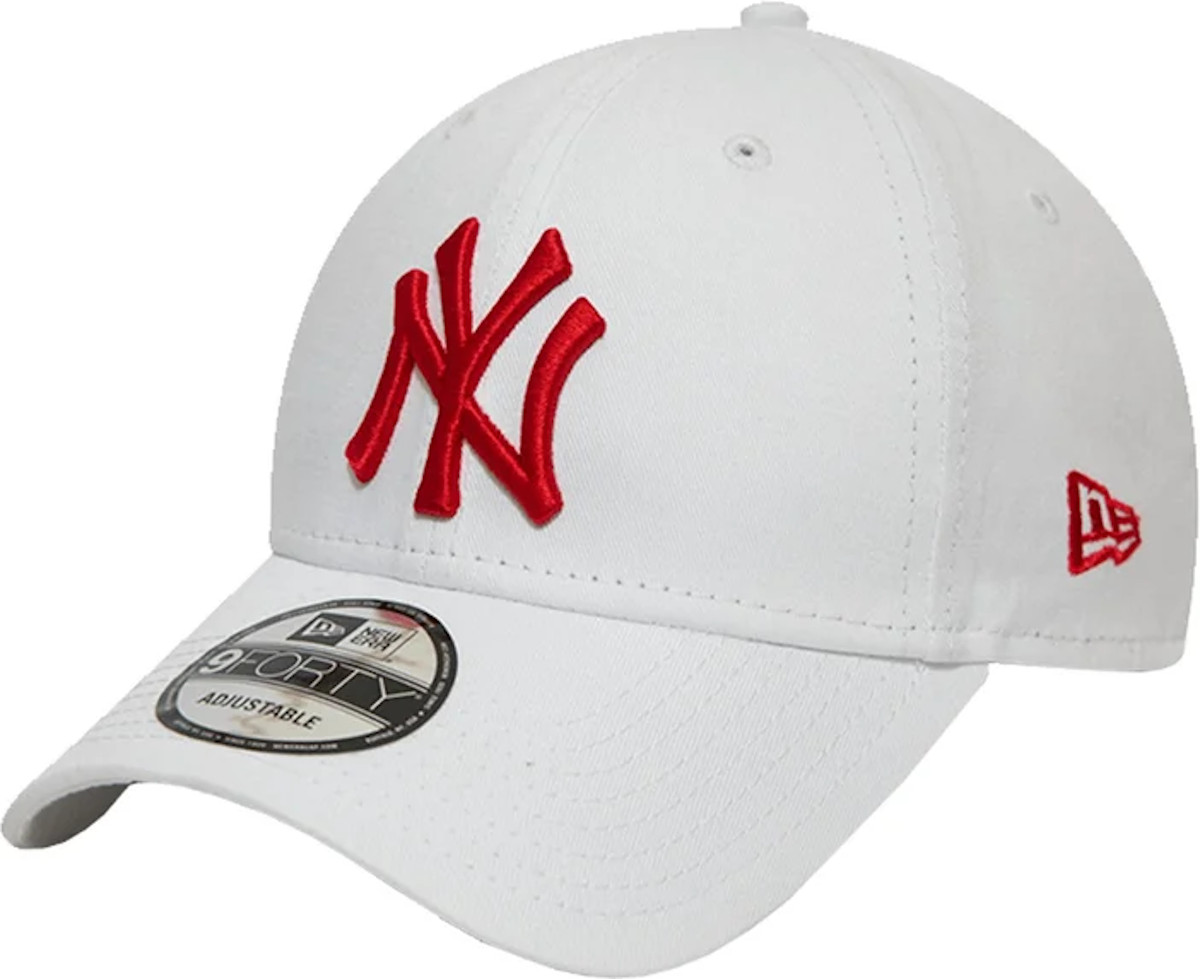 Cappello New Era New York Yankees Essential 940 Neyyan Cap