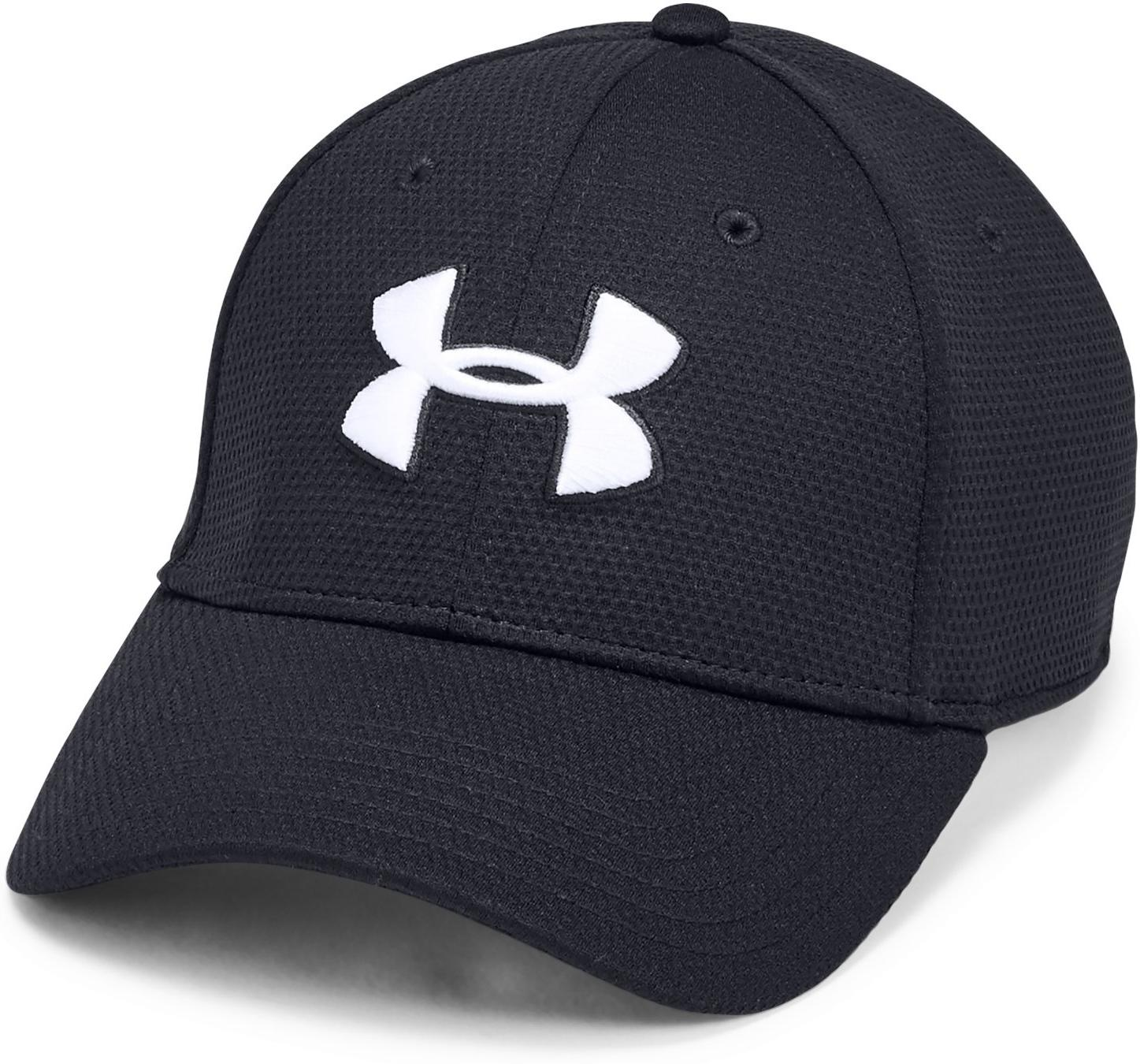 Cappello Under Armour Under Armour Blitzing II