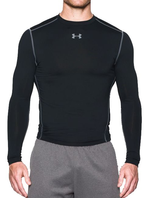 Magliette compresse Under Armour Under Armour CG Armour Crew