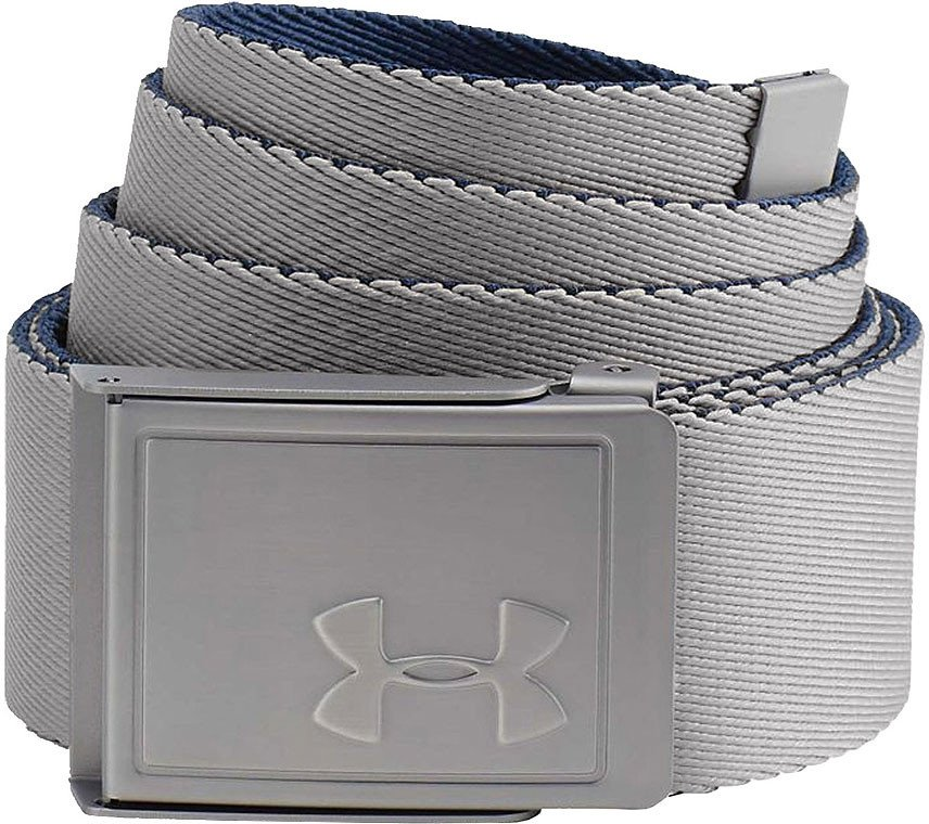 Cintura Under Armour Men's Webbing 2.0 Belt
