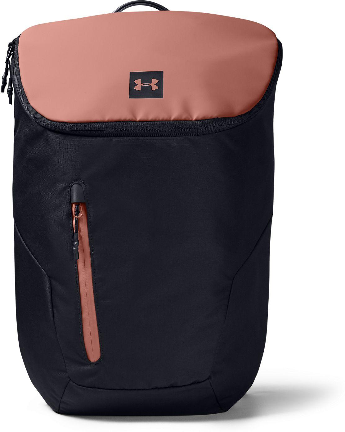 Zaino Under Armour UA Sportstyle Backpack