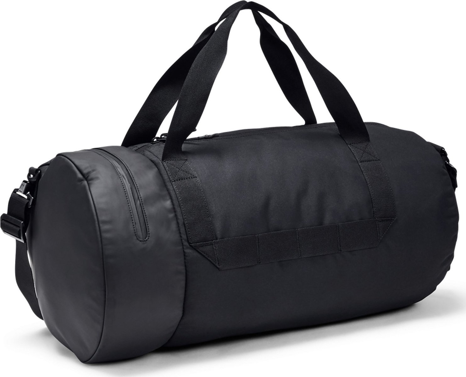 Borsa Under Armour Sportstyle Duffel