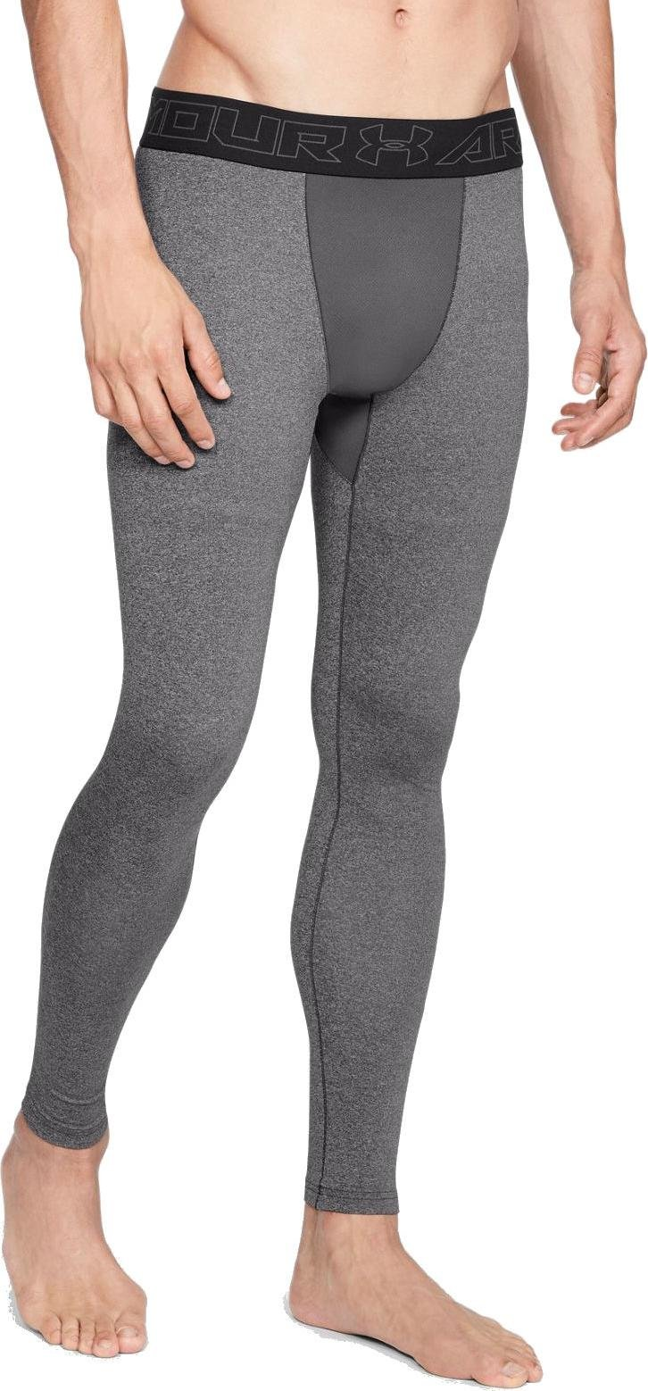 Pantaloni Under Armour UA CG Legging